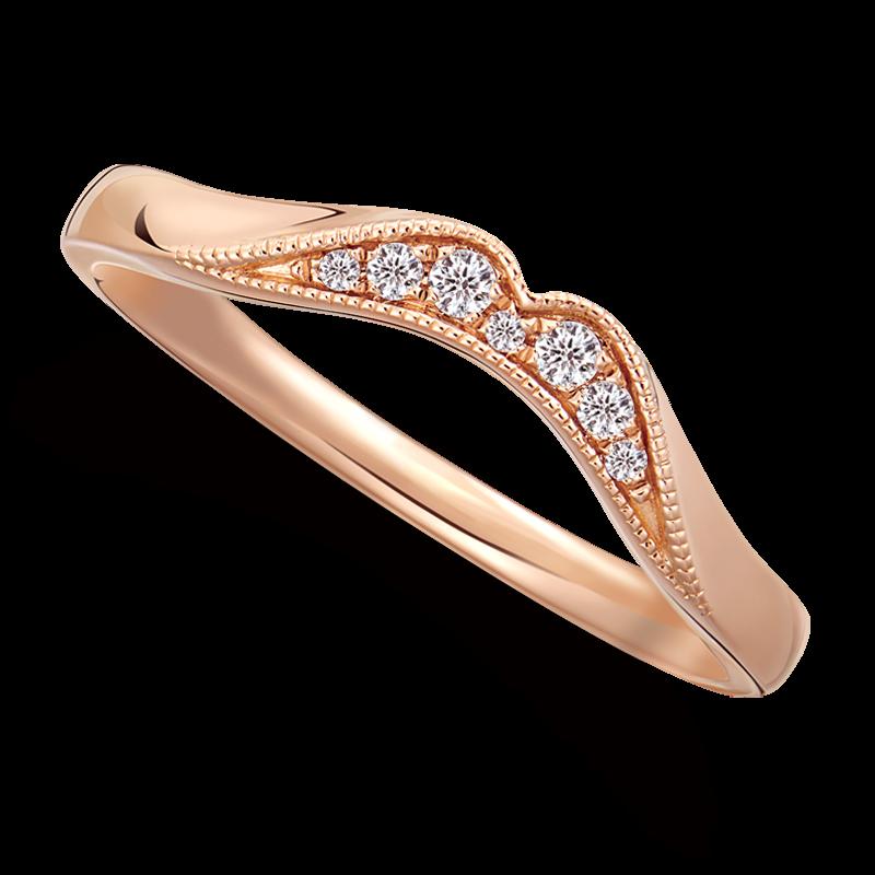 https://www.emperor-diamond.com.tw/wedding-rings/category/women/jlarp578