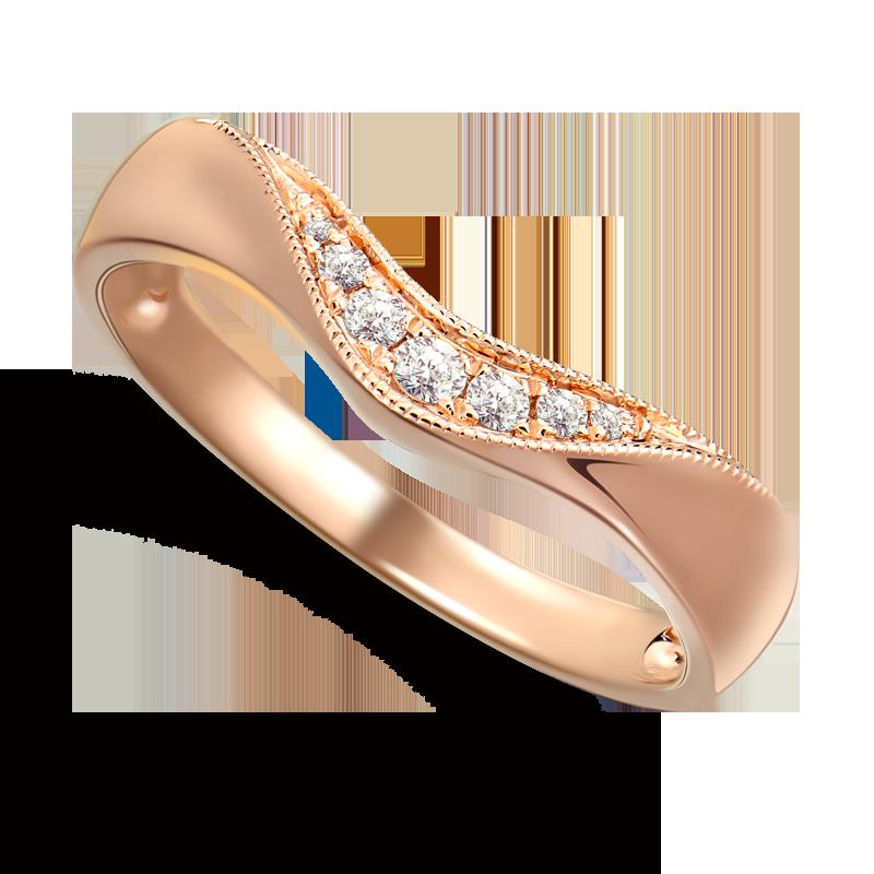 https://www.emperor-diamond.com.tw/wedding-rings/category/men/jlarq578