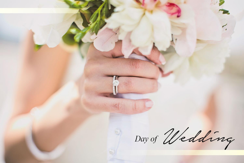 超簡易訂婚流程!飯店訂婚八步驟搞定古禮俗