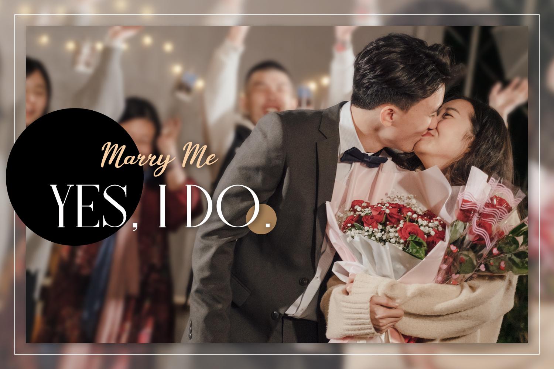 鑽石產地重要嗎?4大鑽石產地,品質與價格完整分析!