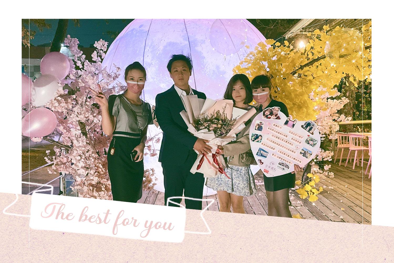 人造鑽石購買好環保?讓你一眼看穿零碳排真相!