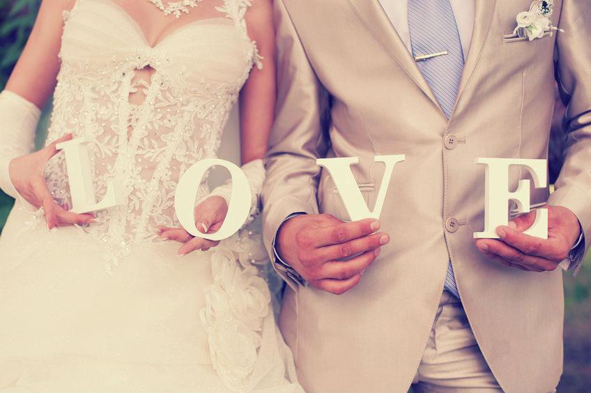 求婚台詞沒靈感?快來參考明星藝人的浪漫求婚台詞!