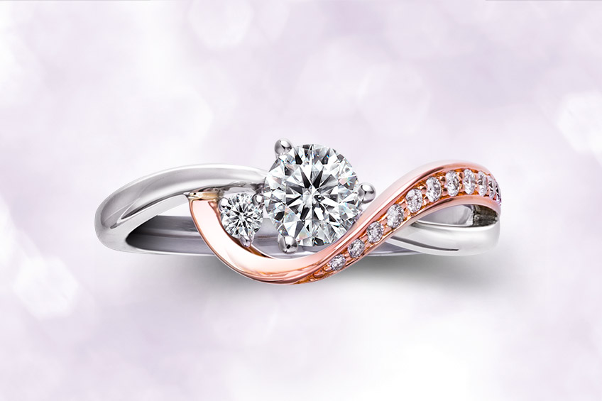 GIA認證對鑽石很重要?3分鐘教你認識GIA!