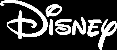 迪士尼珠寶